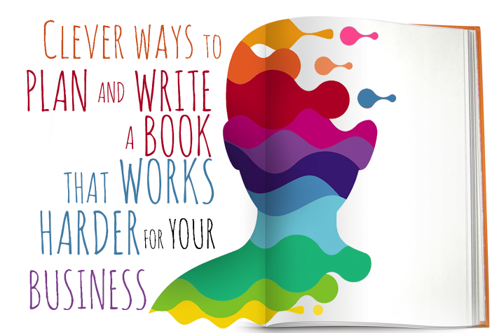 Start writing your Book with Alison Jones