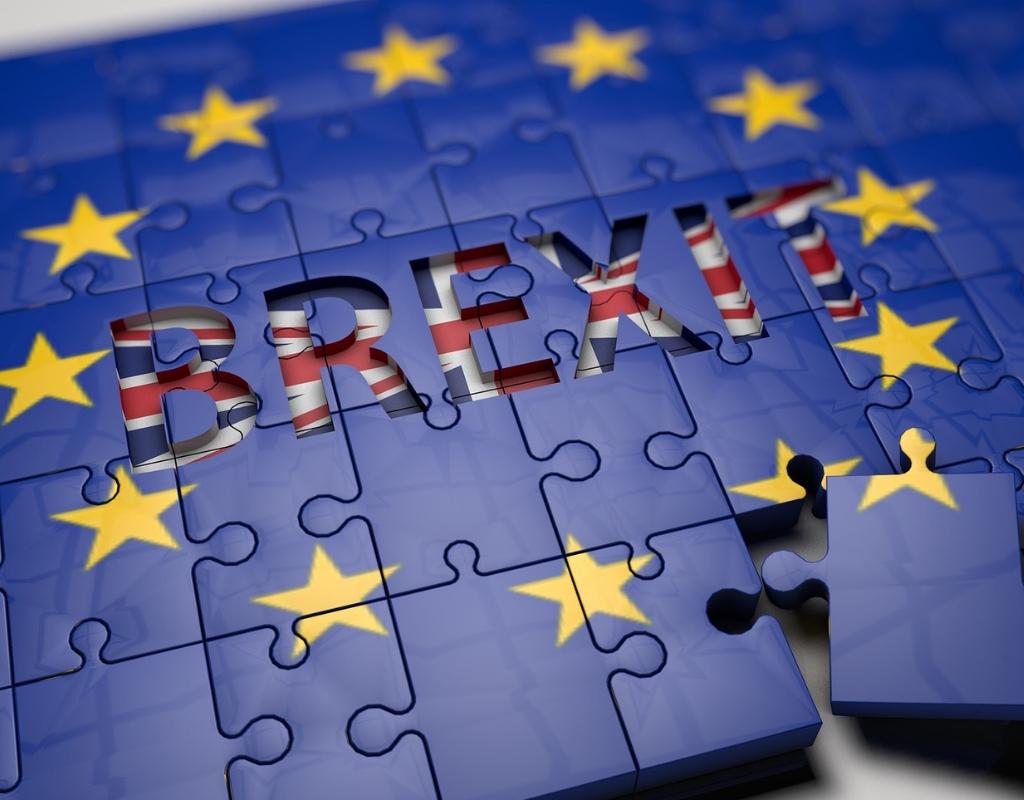 BrexSICK: Part One
