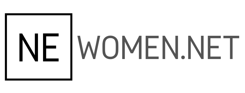 NE WOMEN